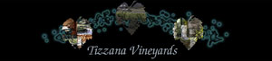 Tizzana Vineyards